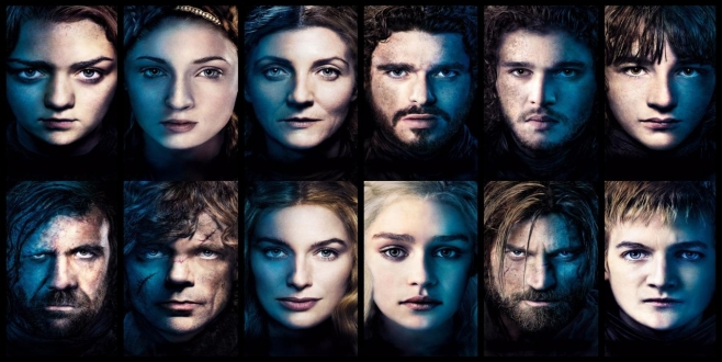 HBO'dan Game of Thrones hayranlarını üzecek karar